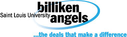 Billiken Angels - The deals that make a differenmce